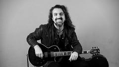 Selim Işık Gitar Dersi 2 - Nasıl Çalınır? Nasıl yazılır?