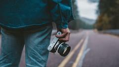 Fotógraf@ Low Cost. Hazte PROFESIONAL por muy poco dinero.