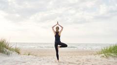 1,2,3, Yoga