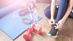 Emagrecer em Casa programa de treinamento
