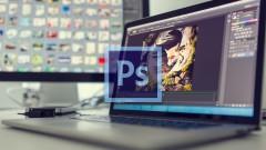 Tutorial de Photoshop CS6: Cómo editar fotos y vídeos