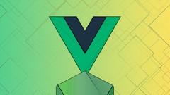 The Complete Vue JS Developer Course – inc  Vue JS 2! | Udemy