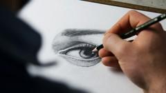 Netcurso - zeichnen-lernen-masterclass