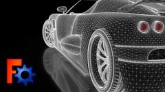 Curso Introducción al diseño mecánico 3D gratuito con FreeCAD