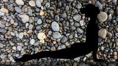 Yoga and Vision Improvement