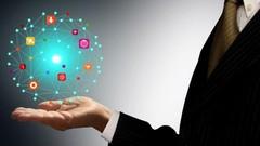 Aspectos Legales de la Transformación Digital