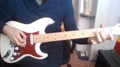Imágen de Guitarra para Principiantes (Acústica, Eléctrica y Española)