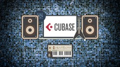 Mastering Cubase 10: Deconstructing the Update