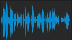 Steinberg's Wavelab Pro 9.5 Volume 1