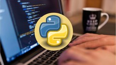 Learn Python Programming to Land up in a Job