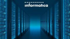 Informatica PowerCenter - Beginner to Expert Level