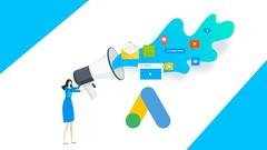 Google Ads pratico: campagne pay per click personalizzate