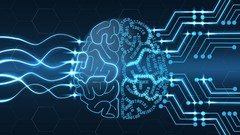 Hacker Ético - Desvendando a Engenharia Social