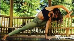 Body Flex Yoga - THE INTRODUCTION COURSE