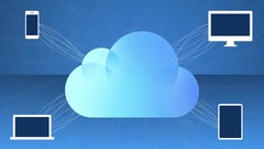The Guide to iCloud