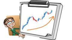 Netcurso - le-trading-facile-grace-a-heikin-ashi