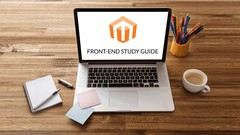 Magento  Certified Professional Front End Developer exams