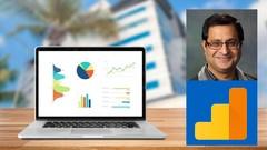 Google Analytics Advanced Training Course