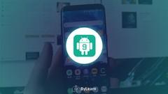 Android 9.0 Avançado: APIs Nativas e Banco de Dados [2019]