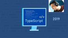 Typescript as a First Language