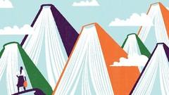 The Economics of Publishing