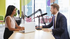 How To Make Money With Internet Radio Podcast