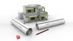 Infinite Skills - Learning Sketchup Buy Online Cheap with Discount