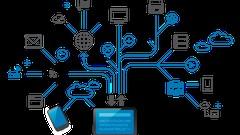 IP Addressing & Sub-netting