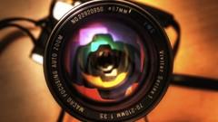 Wedding Masterclass - Impara a gestire le riprese video