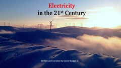 Electricity In the 21st Century