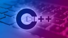C++, 1st program to expert programmer