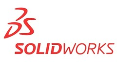 Complete  Industry Oriented Program On Solid Works
