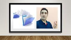 Excel VBA Error Handlers FileDialogs Hindi Series-3