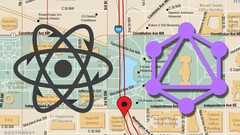 Build a Realtime App with React Hooks and GraphQL