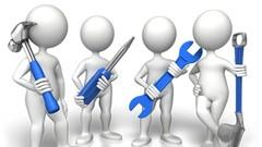 Maintenance Management Basics
