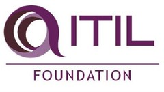 ITIL2011® Foundation Question Bank