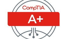 CompTIA A+ 220-1001 Certification Core 1 Best Prep Tests