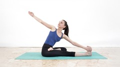 Yoga for Perfect Health, Longevity and Ideal Figure