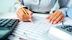 Introdução a contabilidade e o direito tributário básico