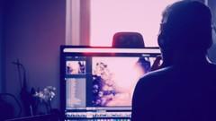 Wondershare FIlmora 9 Principianti impara a creare video