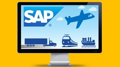 SAP Shipments and Shipment Costing