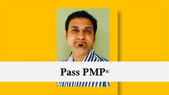 Get PMP Certified in 1st Attempt - Exam Questions