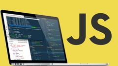 Javascript Curso completo aprenda do zero ao avançado 2019