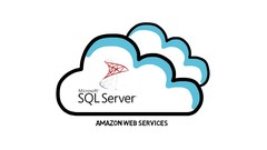 The Complete AWS SQL Server RDS Bootcamp: Beginner To Expert