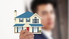 A sokszínű ingatlan befektetés