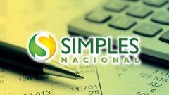 Simples Nacional (aprendendo a calcular tributos)