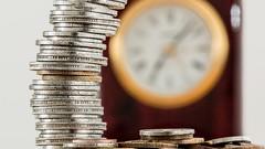 Geld - Glücklich sparen, frei fühlen! Inkl. Checkliste
