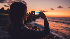 The Complete Guide to iPhone Photography