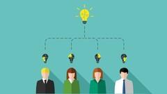 Melhoramento Focado: Ferramenta Brainstorming