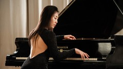 Piano Lessons | From Beginner to Intermediate
